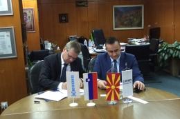 ad-elem-makedonija-0